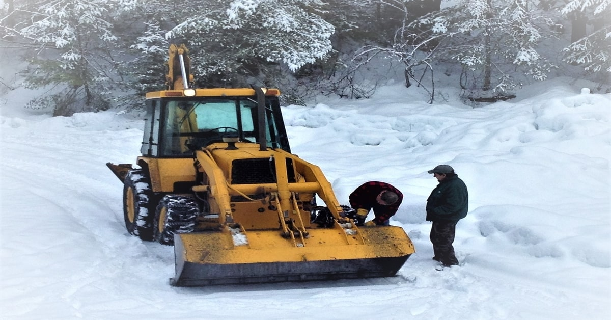 The 5 Best Snow plow for Polaris Ranger Reviews in 2021